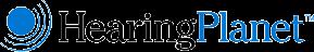 hearing planet logo